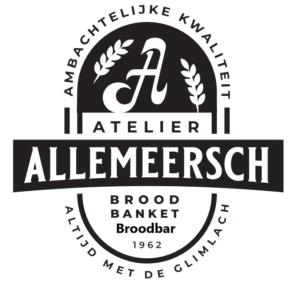 Bakkerij Allemeersch